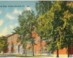Berwick_High_School__Berwick__Pa__68599_.jpg