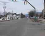 Market_Street_in_Berwick__Pennsylvania.JPG