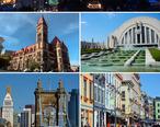 Cincinnati_Photomontage_V1.jpg
