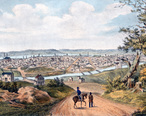 Cincinnati-in-1841.jpg