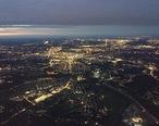 Cincinnati_aerial_at_night_2017.jpg