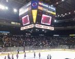 Cincinnati_Cyclones_Game_-_US_Bank_Arena.jpg