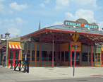 Findlay_Market_Cincinnati.JPG