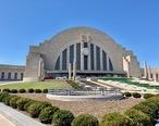 Cincinnati_Union_Terminal__Queensgate__Cincinnati__OH__46807669624_.jpg