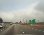 Northbound_I-95_at_Exit_4_in_Skippers__Virginia__3845309964_.jpg