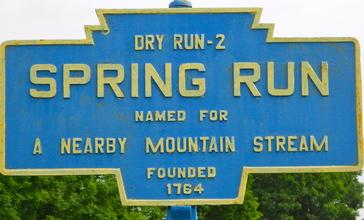 Spring_Run_Keystone_Marker_FranCo_PA.JPG
