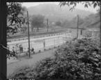 Miner_s_Memorial_Swimming_Pool._Pursglove__Monongalia_County__West_Virginia._-_NARA_-_540306.jpg