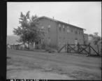 Settlement_House._Pursglove__Monongalia_County__West_Virginia._-_NARA_-_540308.jpg