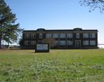 RobersonvilleHighSchool.JPG