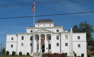 Wilkesboro_NC_Old_Courthouse.jpg