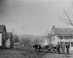 Brevard__North_Carolina__circa_1886_.jpg