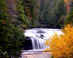 Triple_Falls_DuPont_State_Forest.jpg