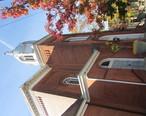 Cathedral_of_Saint_Peter__Wilmington_DE.jpg