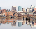Wilmington_Delaware_skyline.jpg