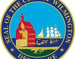 Delaware-wilmington-seal.jpg