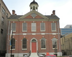 Old_Town_Hall_Wilmington.JPG