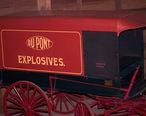 Hagley_DuPont_Wagon.jpg