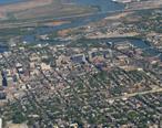 Wilmington_aerial.jpg