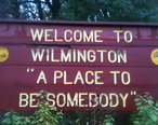 Wilmington_A_Place_to_be_Somebody.jpg