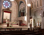 St_Anthony_of_Padua_church_6.jpg