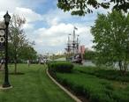 Wilmington_Riverfront.JPG