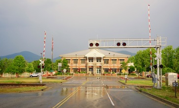 Fletcher-Town-Hall-nc.jpg