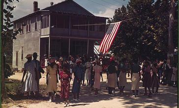 A_Fourth_of_July_celebration._St._Helena_Island__South_Carolina__1939.jpg