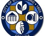 City_of_Statesboro_seal.jpg