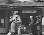 New_Hope_Train_Station_1945.jpg