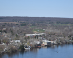 New_Hope_PA_from_Goat_Hill_Overlook_04222018.jpg