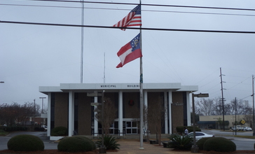 Moultrie_Municipal_Building.JPG