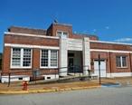 Cuthbert__GA_City_Hall.JPG