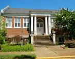 Old_Carnegie_Library__Cuthbert__GA.JPG