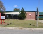Doerun_Elementary_School.jpg