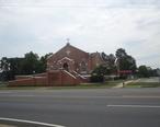 Friendship_United_Methodist_Church__Donalsonville.JPG