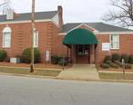 Ben_Hill_County_Board_of_Education.jpg