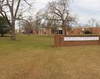 Fitzgerald_High_School.jpg