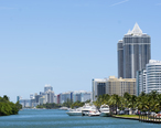 Miami_North_Beach_Waterway_by_D_Ramey_Logan.jpg