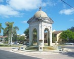 North_Miami_FL_Fulford_by_the_Sea_Entrance04.jpg