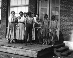 Child_workers_in_Sylacauga__Alabama.jpg
