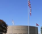 Sylacauga_Alabama_Municipal_Complex.JPG