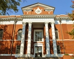 Talladega_County_Alabama_Courthouse.JPG