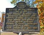 Battle_of_Talladega_Historic_Marker.JPG