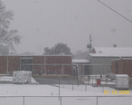 Thorsby_High_School_in_snow.jpg