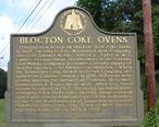 Blocton_Coke_Ovens.jpg