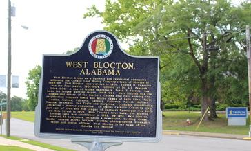 West_Blocton_Historical_Marker.jpg