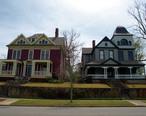 Hobbs___Ledbetter_Houses_April_2014.jpg