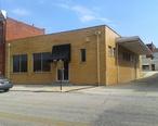 Former_Greyhound_station__Anniston__Alabama.jpg