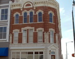 Security_Bank_Building_Anniston_April_2014_2.jpg