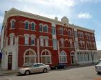 Security_Bank_Building_Anniston_April_2014_1.jpg